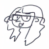 MegumiEvilKyu's avatar