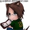MegumiHikari's avatar