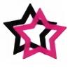 Megumiicosplay's avatar