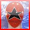 MegumiKonoe's avatar