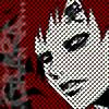 MegumiRa's avatar