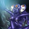 Megumisandesu's avatar