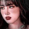 megumissi's avatar