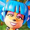 MegumiTame's avatar