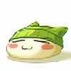 megumonster's avatar