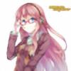 Megurine-Luka-VA's avatar