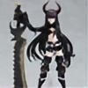 MegurineSakura's avatar