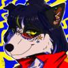 meguss's avatar