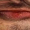 MeGusta18UD's avatar