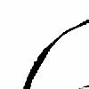 megusta1plz's avatar