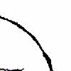 megusta3plz's avatar