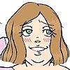 megusta45's avatar