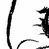 megusta4plz's avatar