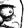 megusta6plz's avatar