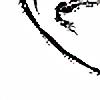 megusta7plz's avatar