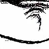 megusta8plz's avatar