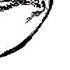 megusta9plz's avatar