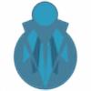 megustta's avatar