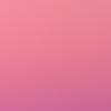 meguuun's avatar