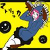 MeguVortex's avatar