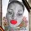 MegUzor's avatar