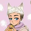 megWrunner's avatar