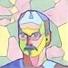 megyaszt's avatar