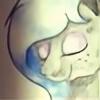 MegyFlyy's avatar