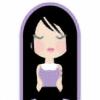 megyiu's avatar