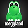megyland's avatar