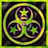 MegzieSassypants's avatar