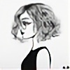 MegzNevercake's avatar