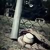 megzysgurl69's avatar