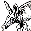 meh-ish-beckeh's avatar