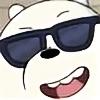 meh-Xsitate's avatar