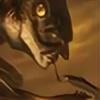 meh1428's avatar
