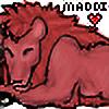 Mehayo's avatar