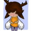 MEHCHEESECAKE's avatar