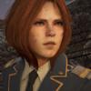 MehDead's avatar