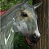 mehdi-tehrani's avatar