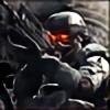 mehdi5's avatar