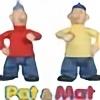 mehdiastro's avatar
