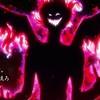 mehdiblack's avatar