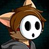 Mehdow's avatar