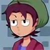 MehDrawings's avatar