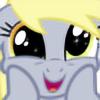 MeHeartPonies's avatar
