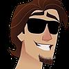 Mehefin013's avatar