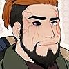 Mehen's avatar