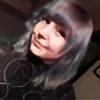 Mehenee's avatar
