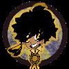 Mehetti's avatar
